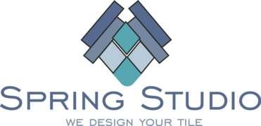 Locuri de munca la Spring Studio SRL