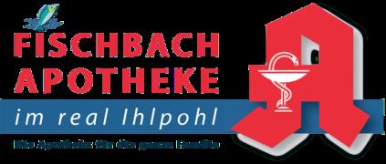 Oferty pracy, praca w Fischbach Apotheke