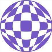 Ofertas de empleo, empleos en Global-Tex Kft