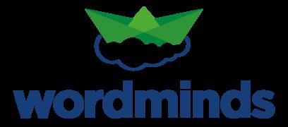 Job offers, jobs at Wordminds