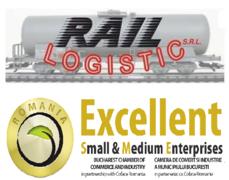 Locuri de munca la Rail Logistic SRL
