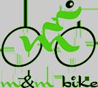 Állásajánlatok, állások M&M Bike Hungary Kft.