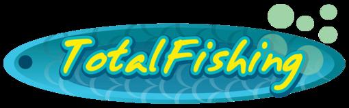 Locuri de munca la Total Fishing