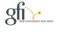 Job offers, jobs at GFI Informatique