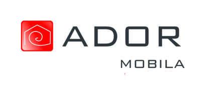Job offers, jobs at SC ADOR MOBILA SRL