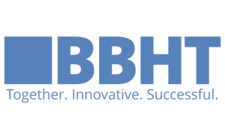 Locuri de munca la BBHT Beratungsgesellschaft mbH & Co. KG