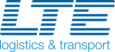 Job offers, jobs at LTE-Rail Romania S.R.L.