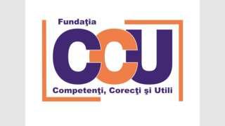 Locuri de munca la Fundatia Competenti, Corecti si Utili
