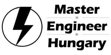 Állásajánlatok, állások Master Engineer Hungary Kft. (Nyíregyháza)