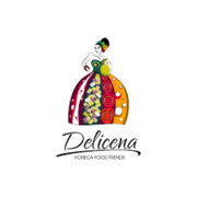 Job offers, jobs at HOLDING GROUP DELICENA