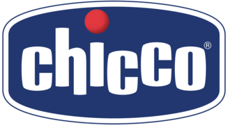 Job offers, jobs at CHICCO ROMANIA