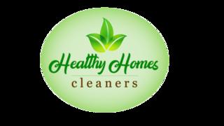 Locuri de munca la Healthy Homes Cleaners