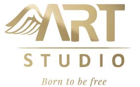 Offres d'emploi, postes chez Art Studio Bucuresti