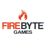 Job offers, jobs at S.C. FIREBYTE GAMES S.A.