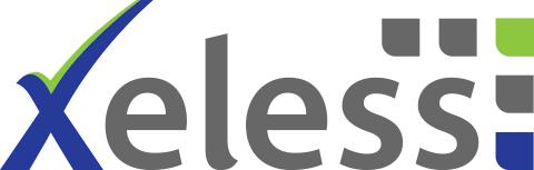 Job offers, jobs at Xeless Kft.