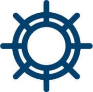 Job offers, jobs at Sailo Inc.