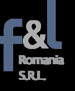 Locuri de munca la Fitzgerald and Law Romania S.R.L