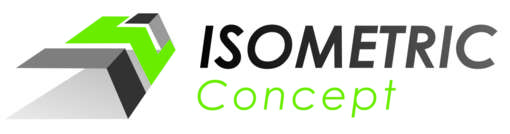 Locuri de munca la ISOMETRIC CONCEPT SRL