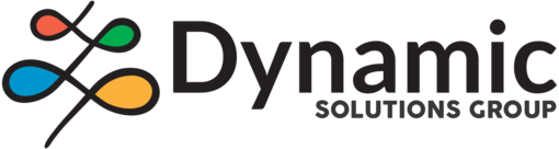 Job offers, jobs at Dynamic Solutions Group AD