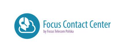 Job offers, jobs at Focus Telecom Polska Sp. z o.o.