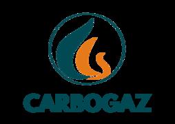 Locuri de munca la CARBOGAZ SRL