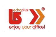 Job offers, jobs at ECHO PLUS
