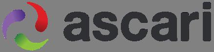 Ponude za posao, poslovi na Ascari sro