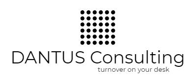 Ponude za posao, poslovi na DANTUS Consulting