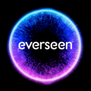 Job offers, jobs at EVERSEEN LIMITED S.R.L.