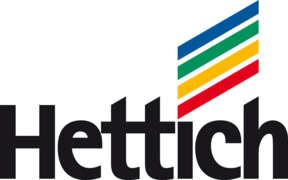 Job offers, jobs at Hettich Marketing und Vertriebs GmbH