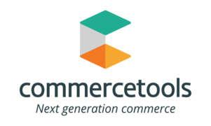 Job offers, jobs at commercetools GmbH