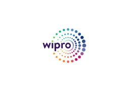 Job offers, jobs at Wipro Infrastructure Engineering