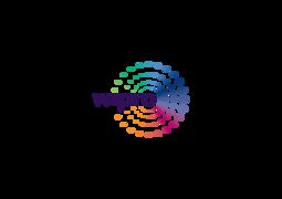 Locuri de munca la Wipro Infrastructure Engineering