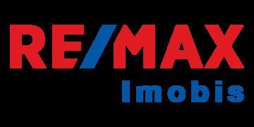 Locuri de munca la Remax Imobis Iasi