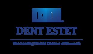 Locuri de munca la Dent Estet Clinic