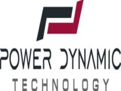 Job offers, jobs at POWER DYNAMIC TECHNOLOGY SRL