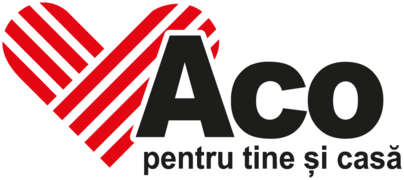 Job offers, jobs at ACORD TRADING SRL
