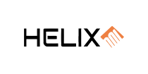 Locuri de munca la Helix Tech Systems SRL