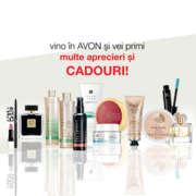 Job offers, jobs at Beauty Avon