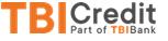 Stellenangebote, Stellen bei TBI Credit