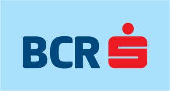 Locuri de munca la Banca Comerciala Romana SA