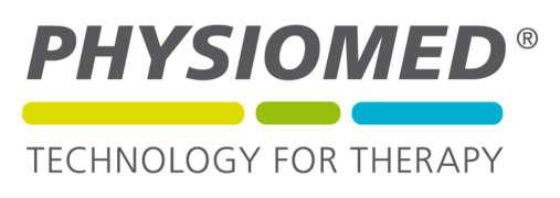 Job offers, jobs at PHYSIOMED Aparatura Medicala