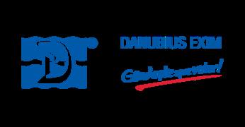 Stellenangebote, Stellen bei DANUBIUS EXIM