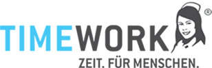 Job offers, jobs at Timework Stuttgart Brosi GmbH