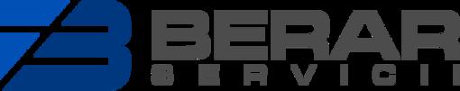 Stellenangebote, Stellen bei BERAR SERVICII SRL