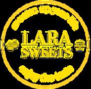 Stellenangebote, Stellen bei LARA CAKE (Bucuresti)