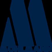 Locuri de munca la Mohlmann Solutions SRL