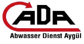 Stellenangebote, Stellen bei ADA Rohr- und Kanalreinigung