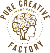 Job offers, jobs at Pure Creative Factory