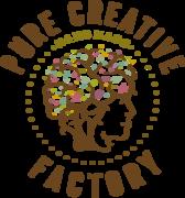 Állásajánlatok, állások Pure Creative Factory